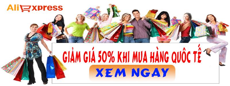 Shop Giá Gốc | Mua sắm tận gốc | Mua giá Lẻ như giá Sỉ | Hỗ trợ Zalo 24/7...