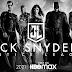 É REAL! Warner Bros. anuncia Liga da Justiça Snyder Cut
