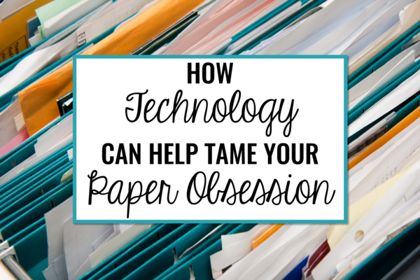 Are you a teacher looking to organize your classroom files? Have you considered going digital? This post will help you consider the pros and cons of digital file storage and how you can store all those classroom files digitally! Includes a 6-month free subscription to a popular lesson planning site!