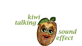 talking Fruits