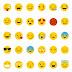 Menarik Perhatian Pengunjung Baru Di Search Result Melalui Emoji 😀 ?