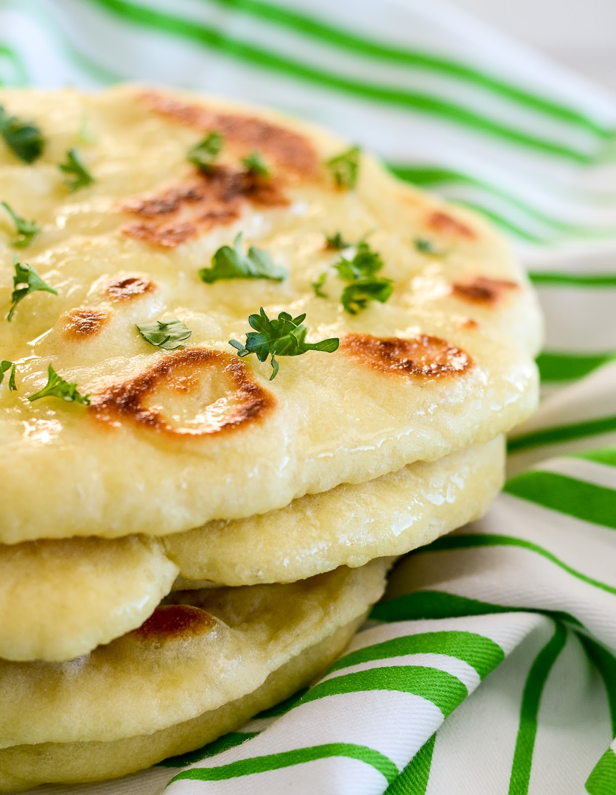 HOMEMADE NAAN BREAD #homemade #healthy  #paleo #diet #keto