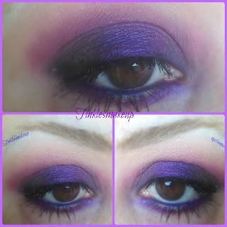 eye_makeup_look_purple_valentines