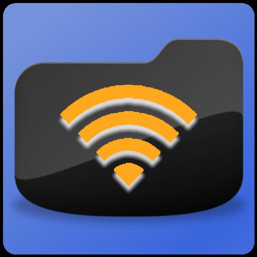 dooblou: SD Card Write Access Returns to WiFi File Explorer