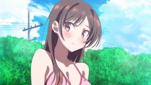 Kanojo, Okarishimasu - Episode 04 Subtitle Indonesia