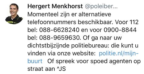 https://www.politie.nl/mijn-buurt