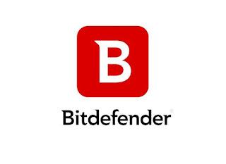 Bitdefender 2020 Mobile Security Free Download