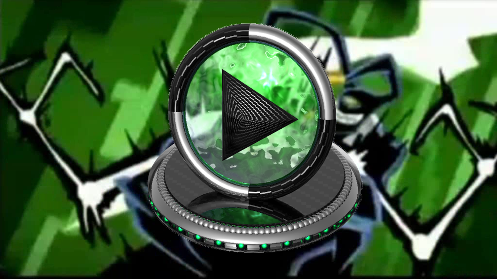 http://theultimatevideos.blogspot.com/2013/10/hora-ben-10-feedback.html
