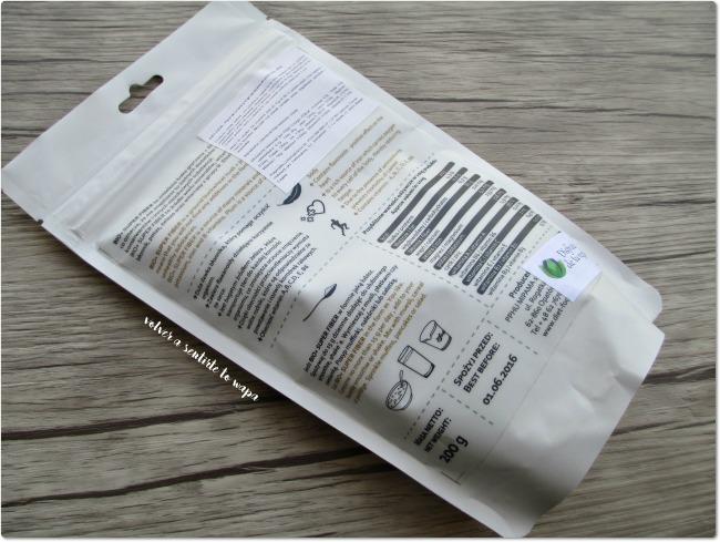 Fibra extra en tu alimentación - Diet Food de Ciruela