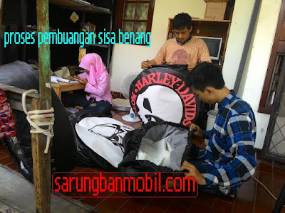 sarung-ban-cover-ban-mobil