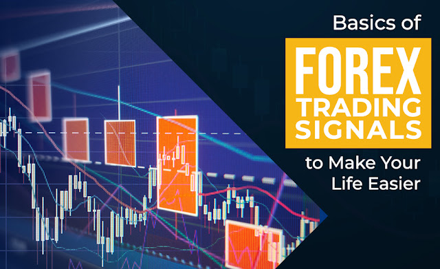 Basic guide to FOREX Trading