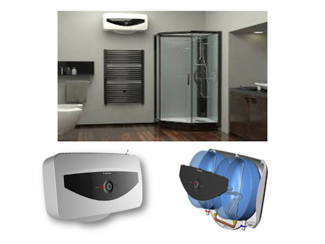 mandi-air-hangat-water-heater-ariston