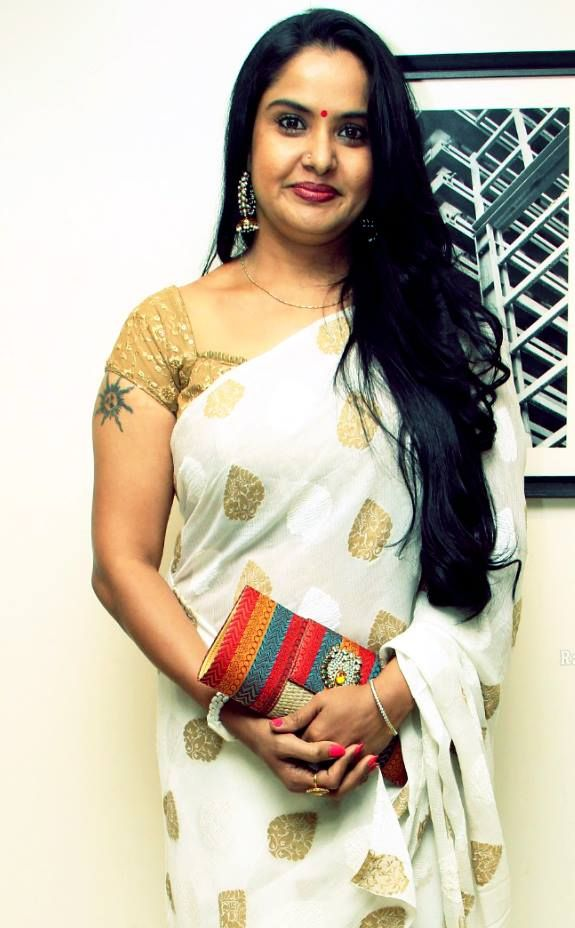 telugu side actress name with photos