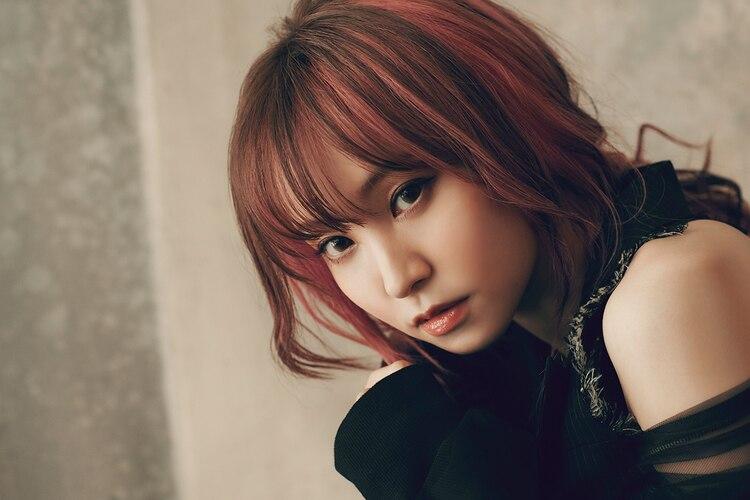 LiSA Merilis Album & Single Baru Theme Song Film Kimetsu no Yaiba Secara Bersamaan