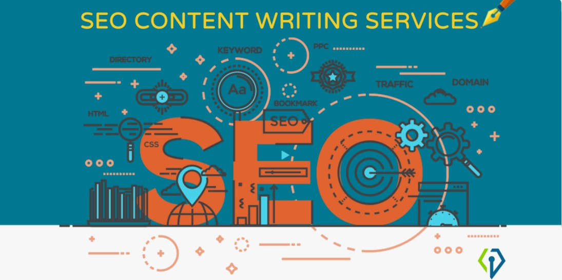 How to write best content for blogging based on SEO