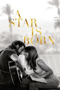 A Star Is Born Türkçe Altyazılı İzle