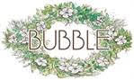 Feira Bubble 4° edição