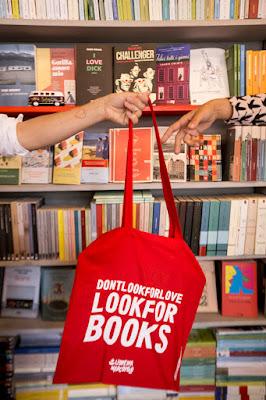 tRop 15 ovvero i libri più venduti in Librerria MarcoPolo nel 2017