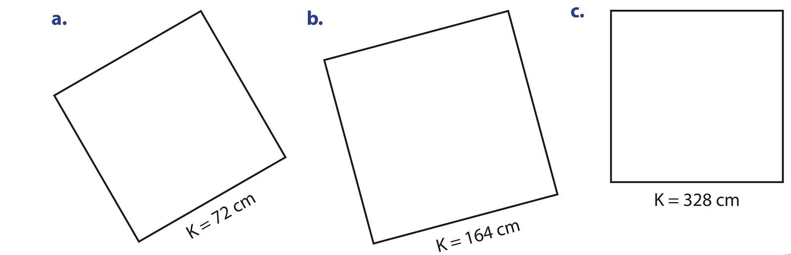 Materi Dan Kunci Jawaban Buku Siswa Senang Belajar Matematika Kelas 4 Sd Semester 2 Halaman 115 116 119 120 125 126 Lifanen