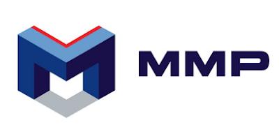 Lowongan Kerja PT Mega Manunggal Property MM2100