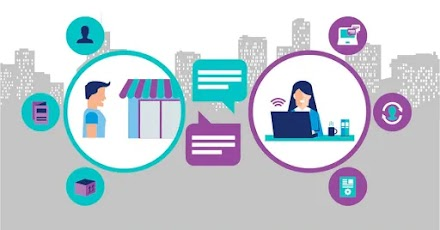 Tips For Delivering An Excellent Customer Experience Online