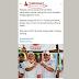 Kalau Najib tak boleh, tapi kalau PH semua boleh semua halal dan betul