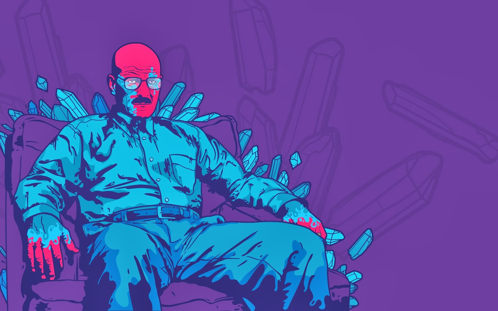 Killzone Shadow Fall 1080p Wallpaper Wallpapers HD: Wallpap...