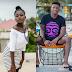 """I am dying for Kofi Kinaata, wish to have....."" - Songstress Tyra Meek reveals"