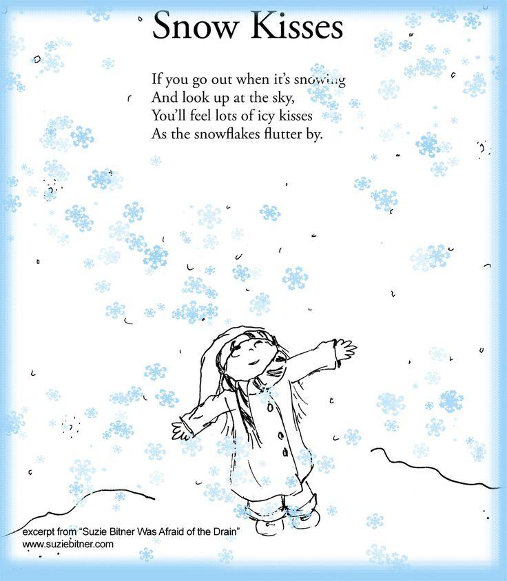 Ideo English 123 2015 16 Winter Poem For Segundo