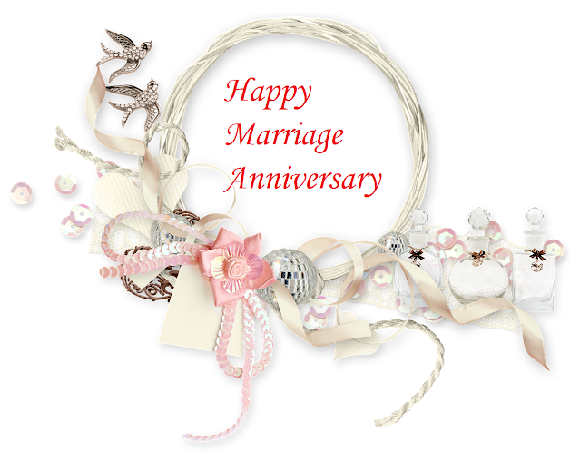 Love Happy Anniversary Images