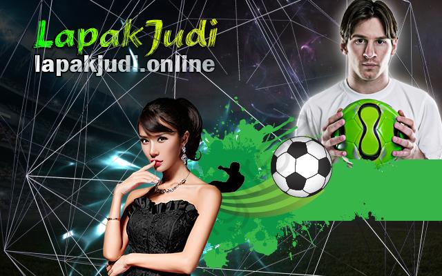 Agen Situs Judi Bola Online Terpercaya Dan Teraman Di Indonesia