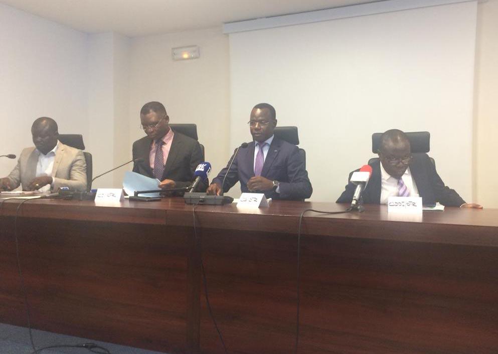 Togo : L'OTR apporte des précisions sur l'applicabilité de la taxe d'habitation
