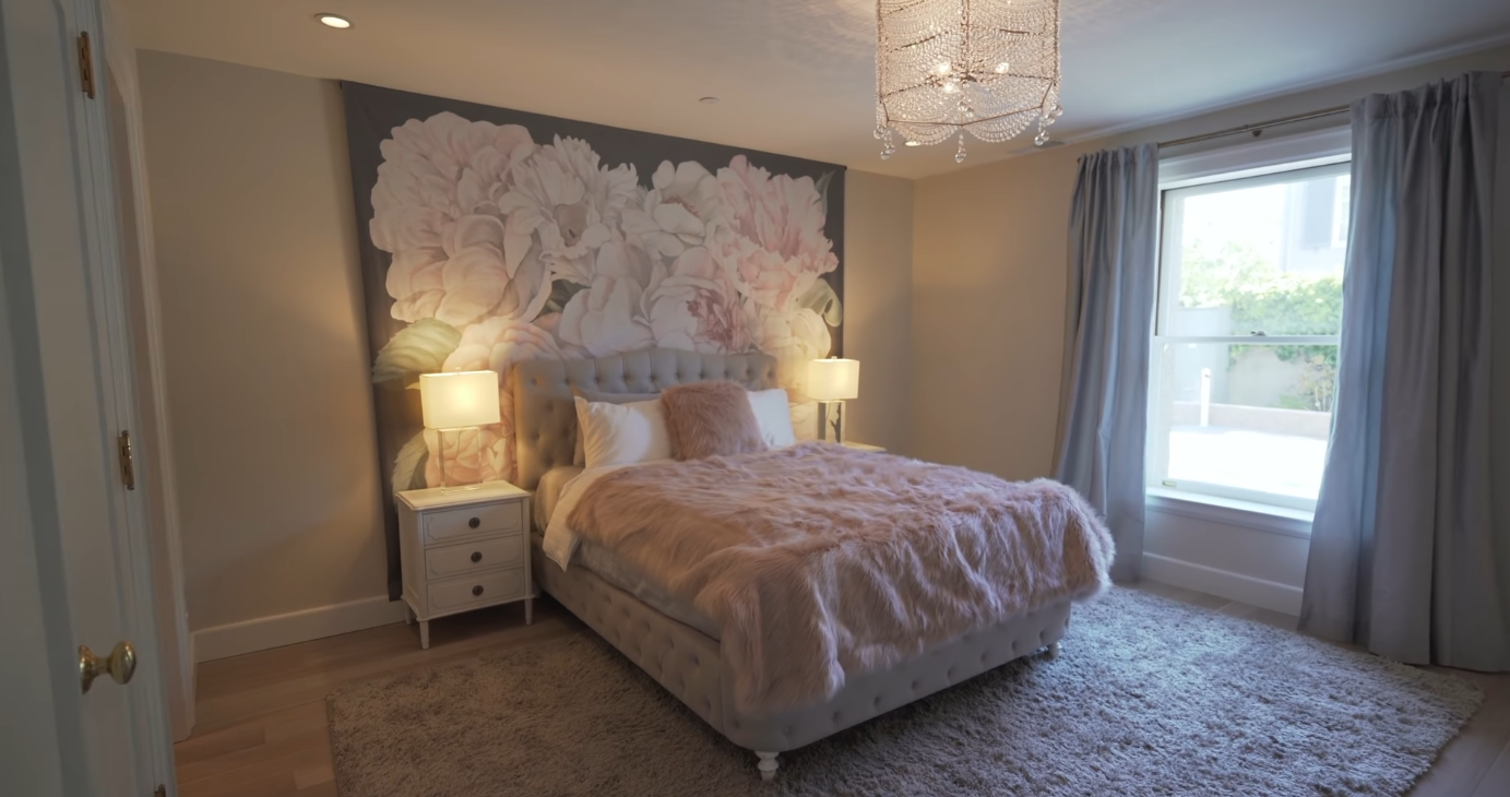 22 Photos vs. What $25,800,000 Buys You in San Francisco | Mansion Tour - Luxury Home & Interior Design Video Tour