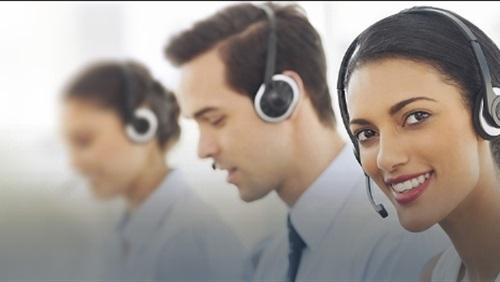 صيانة وايت ويل - خدمة عملاء وايت ويل - رقم صيانة وايت ويل