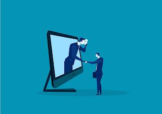 Síndrome del impostor: cuando el competente se considera incompetente
