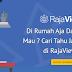 Rajaview Raja Dalam Hal View, Dapat Uang Dengan Menonton Video, Daftar!