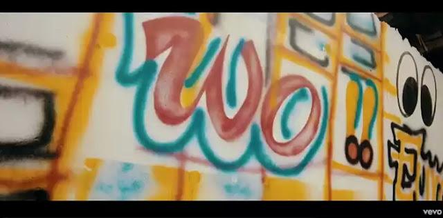 [WATCH VIDEO] Olamide – Wo
