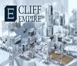 cliff-empire
