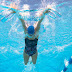 Swimming & Back Pain