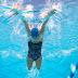 Swimming & Back Pain