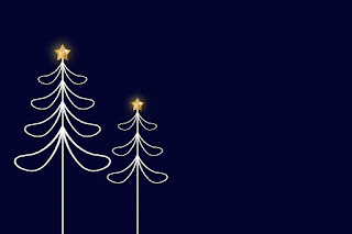10+ Best Merry Christmas Background and wishing images
