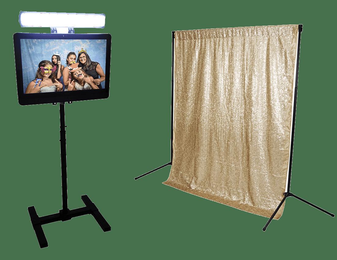 openair photobooth