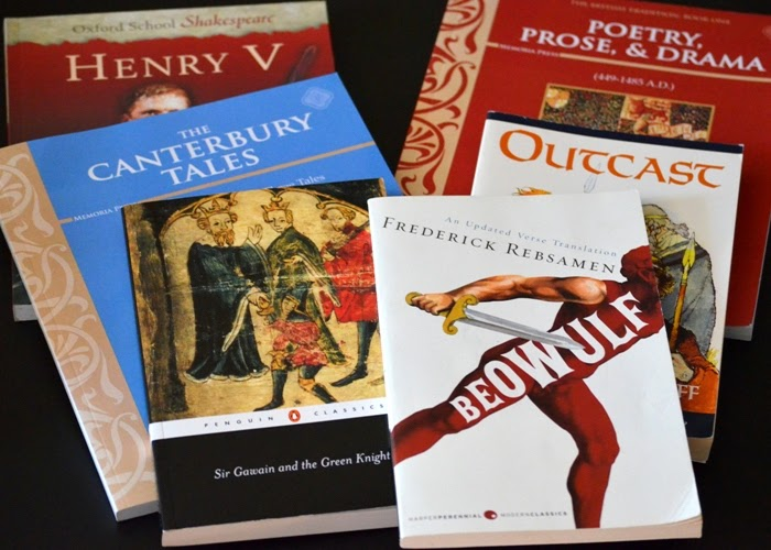 Classical academic press writing and rhetoric vs iew