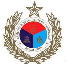 Armed Forces Institute of Dentistry AFID Rawalpindi Jobs 2021