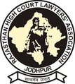 www.govtresultalert.com/2018/02/rajasthan-high-court-recruitment-career-latest-court-jobs-vacancy-notification