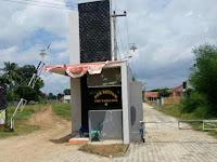 Kasihan Warga di Seputih Jaya Lampung Tengah Sudah Dua Minggu Krisis Air Bersih