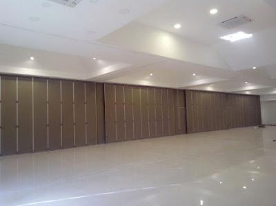 Inilah Pusat Pintu Partisi Sliding Kalimantan Pintupartisisliding.Com