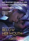 Film Below Her Mouth (2016) HDRip Full Movie