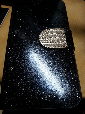 http://www.bornprettystore.com/luxury-glitter-rhinestoned-magnetic-flip-leather-case-samsung-galaxy-s3s4note2note3-p-10716.html
