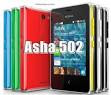 USB Driver(Nokia Asha 502) Free Download For Windows